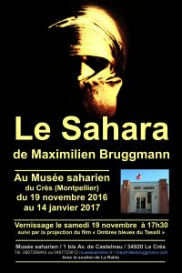 affiche-musee-sahara-4-largeur-max-2400-hauteur-max-1800